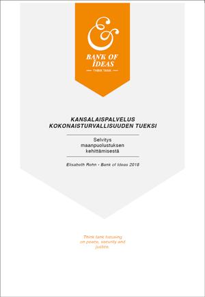 Kansalaispavelus-raportin-lataus.png